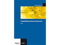 Buch Projektleitfaden Software-Ergonomie